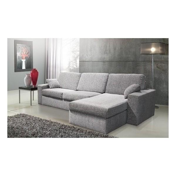 Salotto Angolare Emozioni.Divano Gabriella Best Sofa Shop