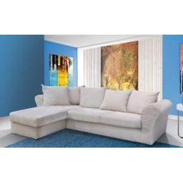 Salotto Angolare Emozioni.Divano Emozione Best Sofa Shop