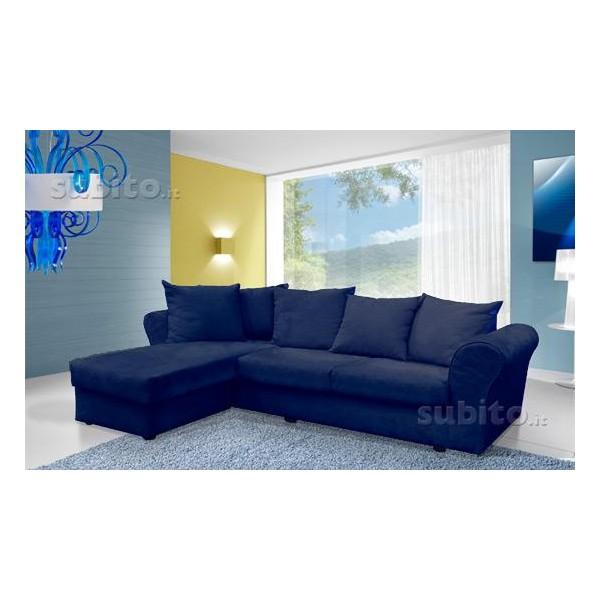 Divano emozione best sof shop - Divano 100 euro ...