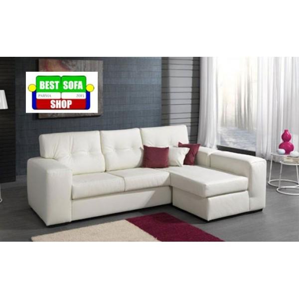 Divano mod emma best sof shop for Divano angolare 240